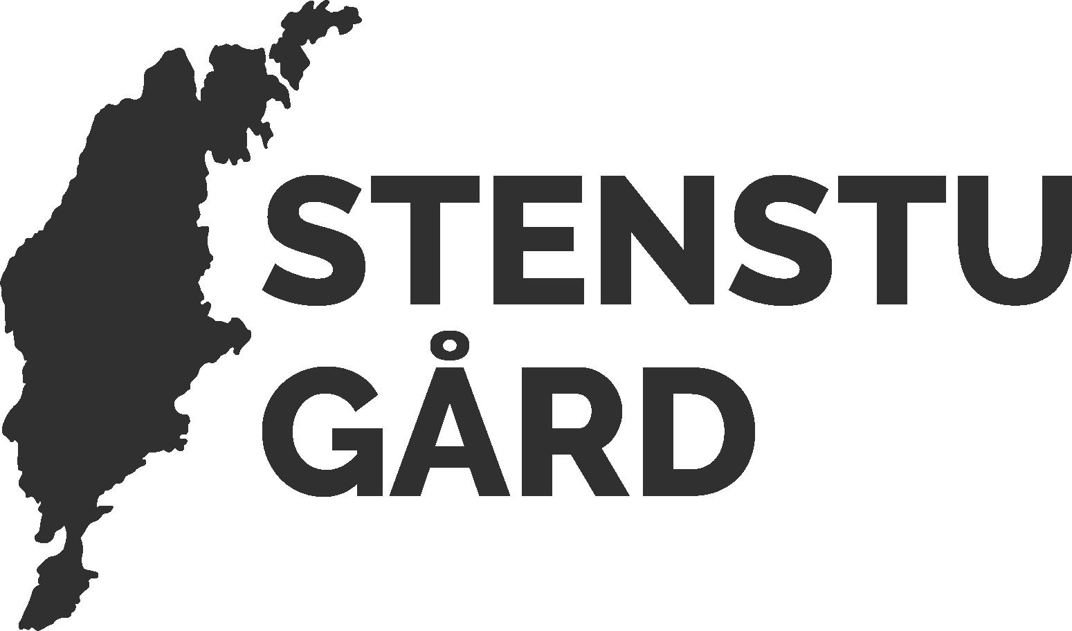 Stenstu Gård